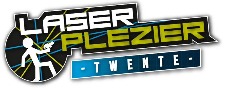 LaserplezierTwente